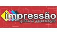 Logo de Gráfica Tr Signs Soluções em Comunicação em Guanandi