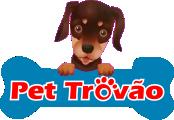Pet Trovão