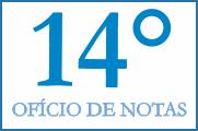 14º Ofício de Notas - Escrevente Motta em Copacabana
