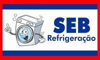 Logo de SEB Refrigeração