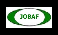 Jobaf Reforma de Móveis em Centro