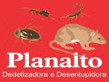 Dedetizadora E Desentupidora Planalto 24h