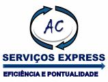 Ac Serviços Express