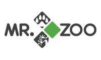 Fotos de Mr Zoo em Atalaia
