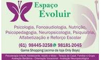 Fotos de Espaço Evoluir - Psicologia , Fonoaudiologia, Psicopedagogia E Nutrição em Setor Central (Gama)