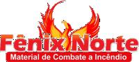 Fênix Norte Material de Combate A Incêndio