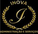 Inova Administração E Serviços
