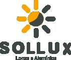 Sollux Lonas e Alumínios