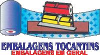 Embalagens Tocantins