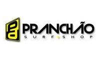 Pranchão Surf Shopping em Centro