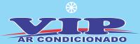 Vip Ar-Condicionado