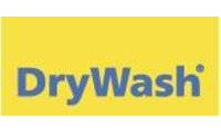Logo de Drywash - Central Plaza Shopping em Quinta da Paineira