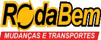 Roda Bem Mudanças E Transportes