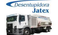 Logo de Desentupidora Jatex