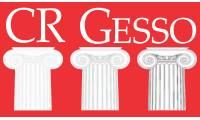 Logo de Cr Gesso em Rio Branco