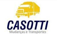 Fotos de Casotti Mudanças E Transportes em Bonfim