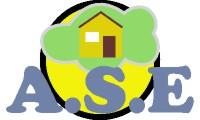 Logo de ALMEIDA`S SERVIÇOS