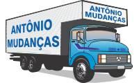 Logo de Antônio Mudanças em Botafogo