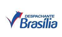 Logo de Despachante Brasília em Zona 01