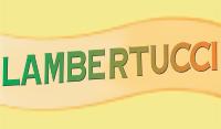 Box e Vidraçaria Lambertucci