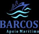 Barcos Apoio Marítimo Ltda Me