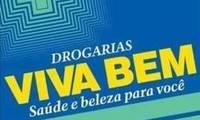 Logo de Viva Bem  em Irajá