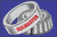 Rolmaster Comercial de Rolamentos