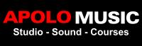 Apolo Music Studio