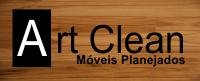 Art Clean Móveis Planejados