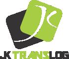 JK Transportes E Logística