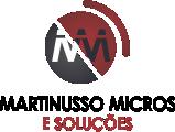 Martinusso Micros E Soluções