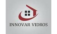 Logo de Innovar Vidros em Setor Pedro Ludovico