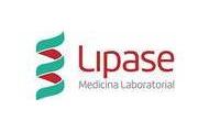 Logo de Lipase - Medicina Laboratorial em Del Castilho