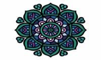 Logo de Luciana Allevato em Bonsucesso