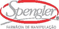 Farmácia Spengler