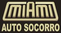 Miami Auto Socorro 24 Horas