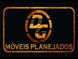DG Móveis Planejados