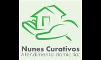 Nunes Curativos Atendimento Domiciliar em Grajaú