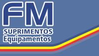 Fm Cartuchos E Impressoras