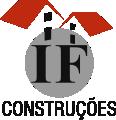 If Construções, Reforma E Acabamentos em Geral