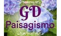 GD Paisagismo