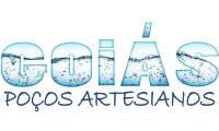 Logo de Goiás Poços Artesianos em Setor Oeste