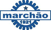 Marchão Mecânica e Engenharia Ltda