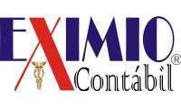 Exímio Contábil - Accounting Expert