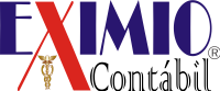 Exímio Contábil-Accounting Expert