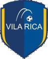 Quadra Vila Rica