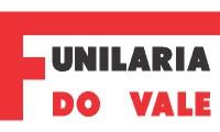 Logo de Funilaria do Vale