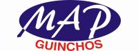 Logo de Map Guinchos