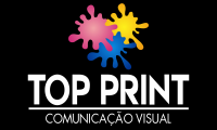 Top Print Comunicação Visual