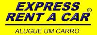 Express Rent A Car em Vila da Penha
